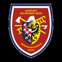 Znak_HZSMSK_250