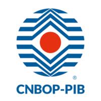 cnbop-pib_250