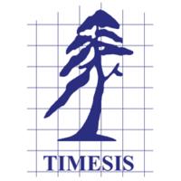 logo_timesis_250