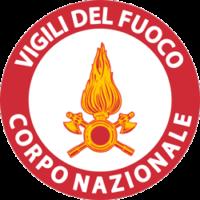 logo_vvf_250